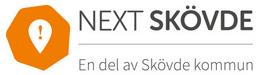 logo_NextSkovde