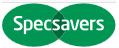 logo_SpecSavers